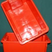 10-Nally-Tubs-Red-225x300