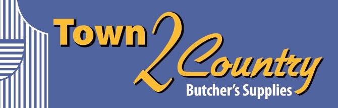 T2C logo